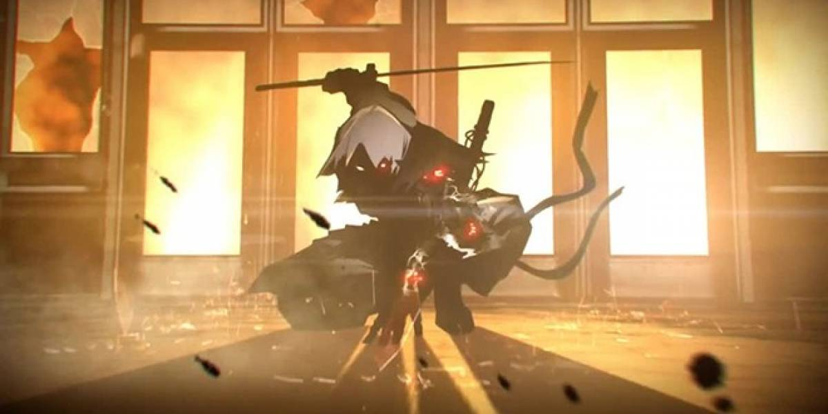 Se revelan más detalles de Yaiba: Ninja Gaiden Z