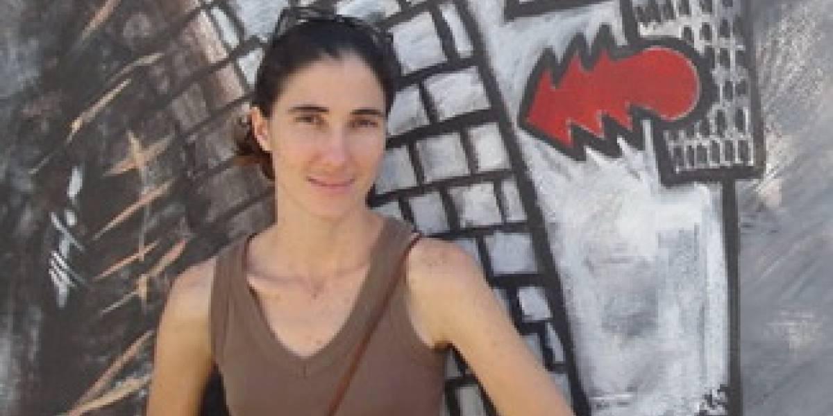 Cuba bloquea el acceso al blog cubano más leído
