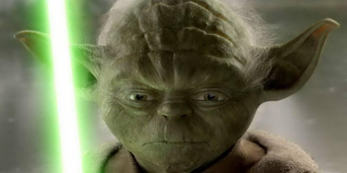 DICE abre nuevo estudio en Los Angeles para enfocarse en los juegos de Star Wars