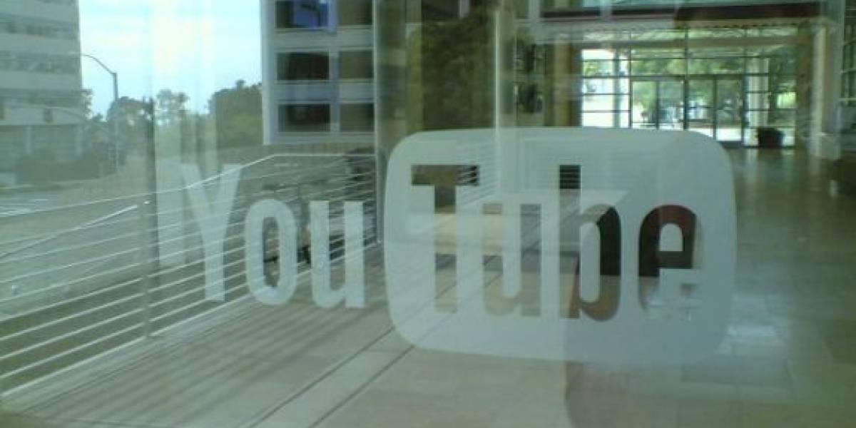 (039) Cuando Google compró Youtube