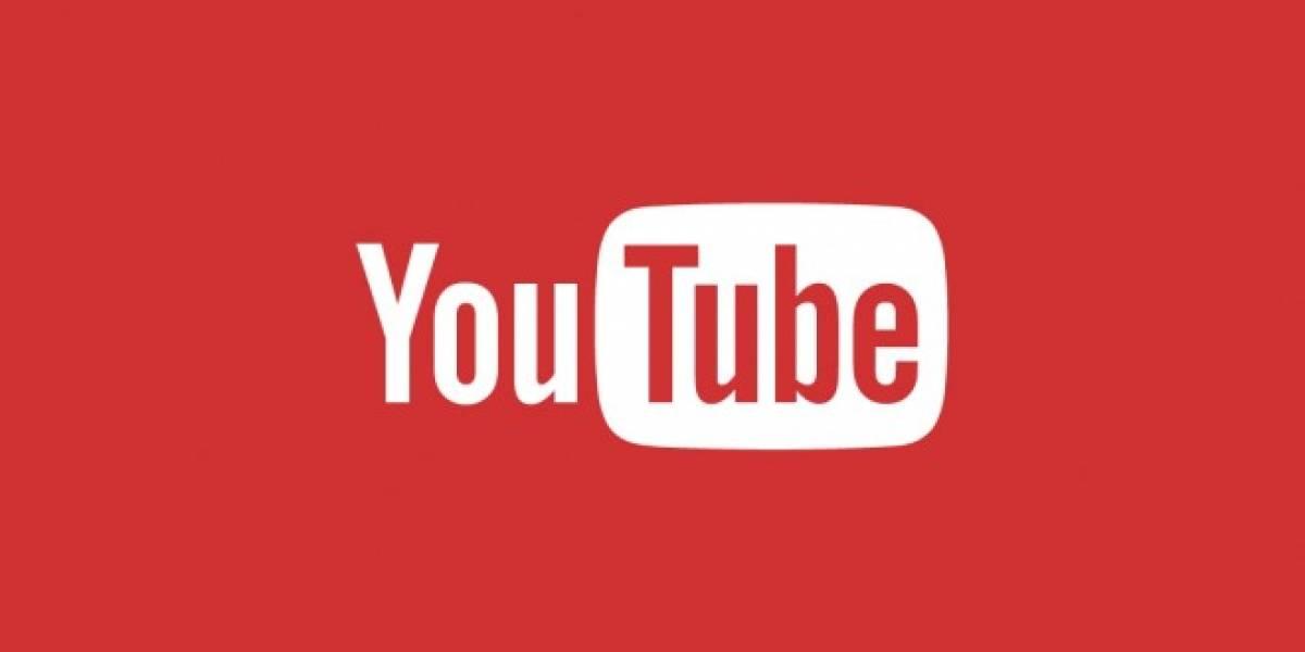 YouTube es móvil y pueden llegar las suscripciones