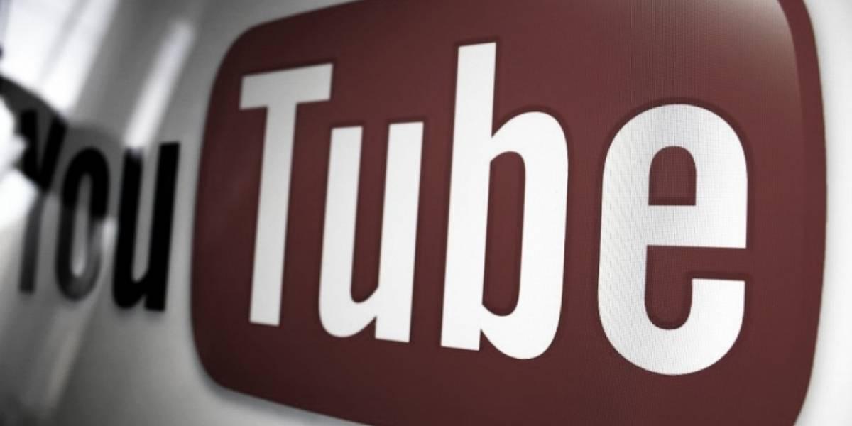 Encuesta revela que youtubers sí reciben dinero por parte de estudios y publishers