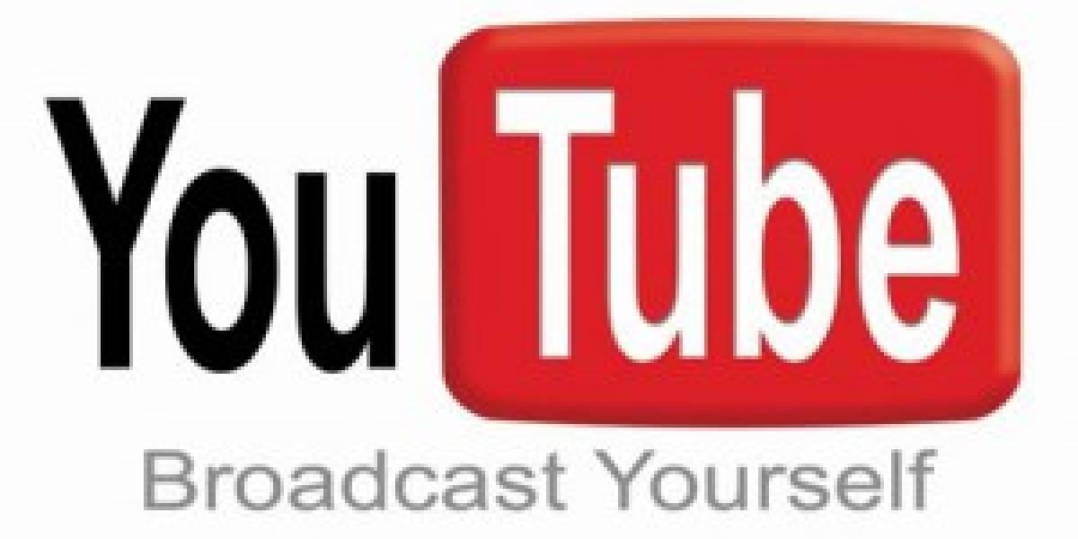 Futurología: YouTube lanza servicio internacional de renta de películas de Hollywood
