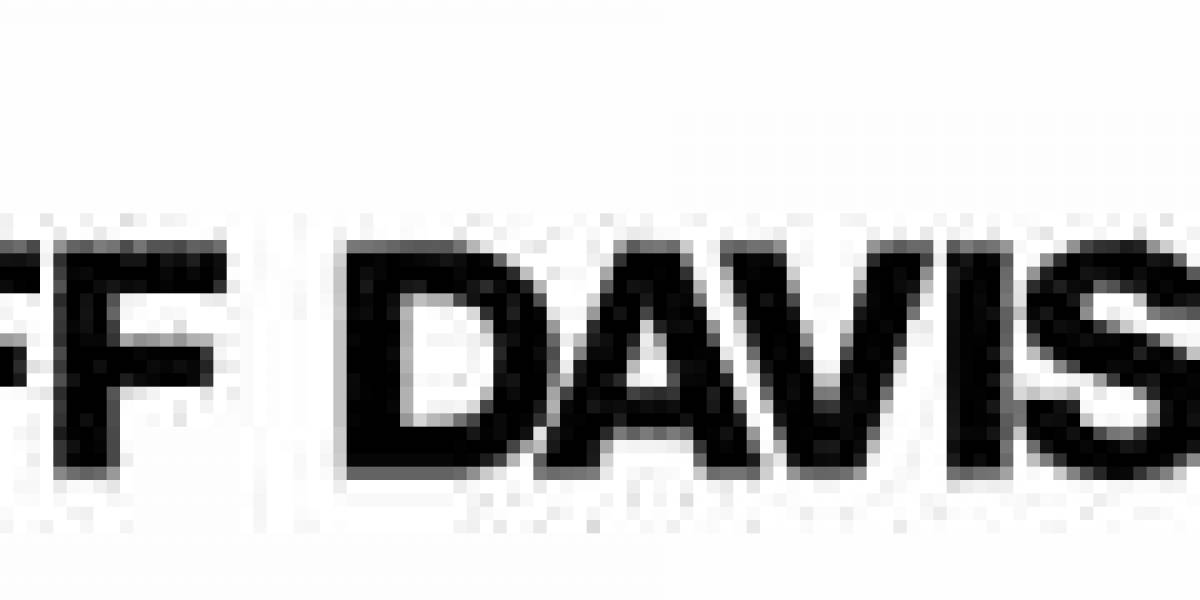 Ziff Davis se declara en bancarrota