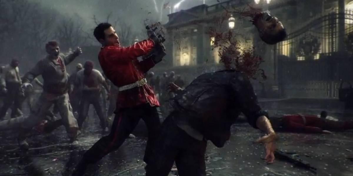 Ubisoft revela que ZombiU no generó ganancias y descarta hacer una secuela