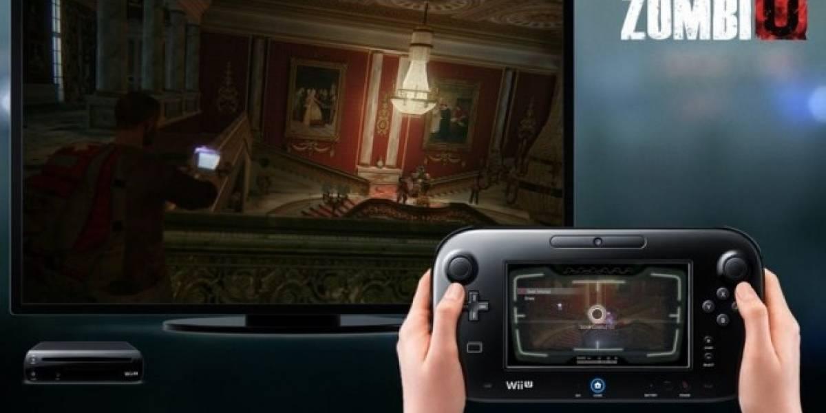 Ubisoft: Si Wii U vende más, haremos más juegos exclusivos #E3