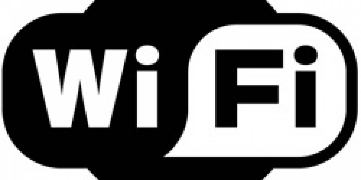 El IEEE quiere gigabit Wi-Fi