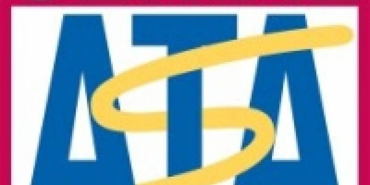 Serial ATA duplicará su velocidad