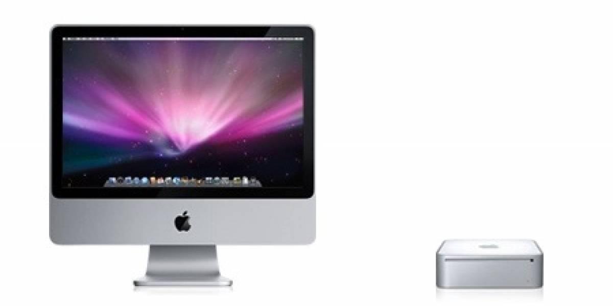 Apple no lanzará nuevos productos antes de navidad