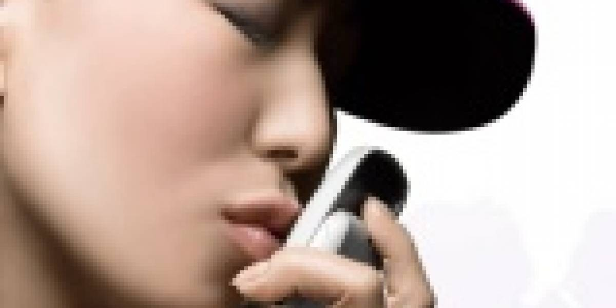JaJah Babel: Usa tu teléfono como traductor