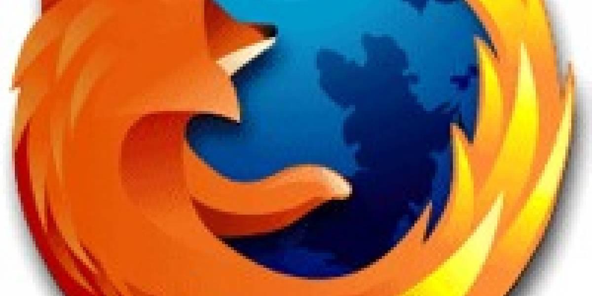 Firefox 3 estará listo a fines de junio