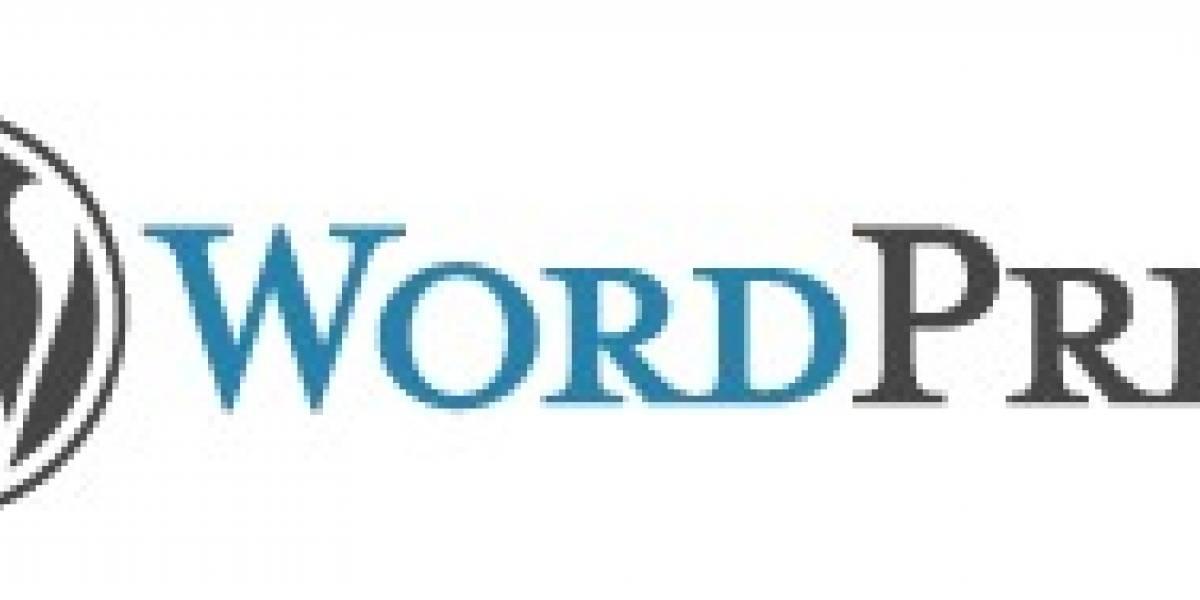 Habemus Wordpress 2.5