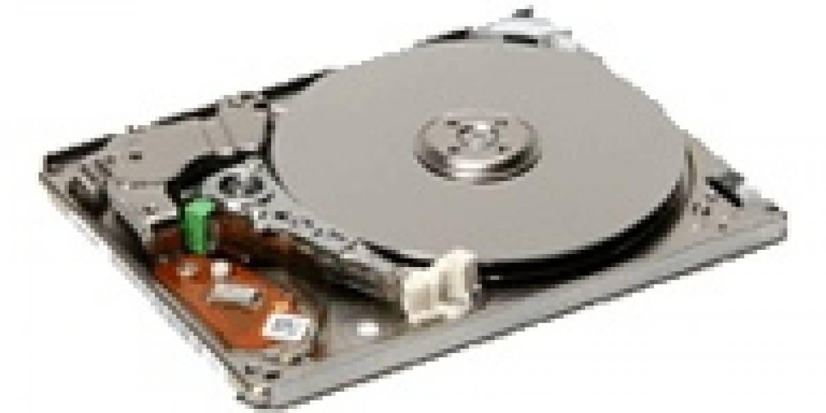 Nuevos discos Toshiba de 120 y 240GB de 1,8 pulgadas