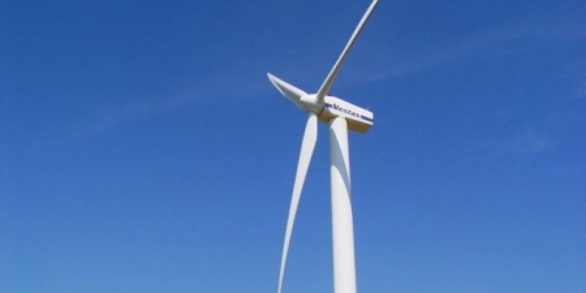Gobierno de Chile destinará USD$400 millones a energías limpias