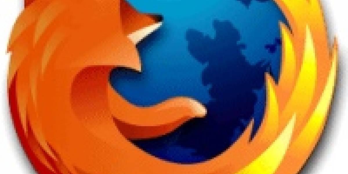 Aplastan 11 bichos en Firefox 3