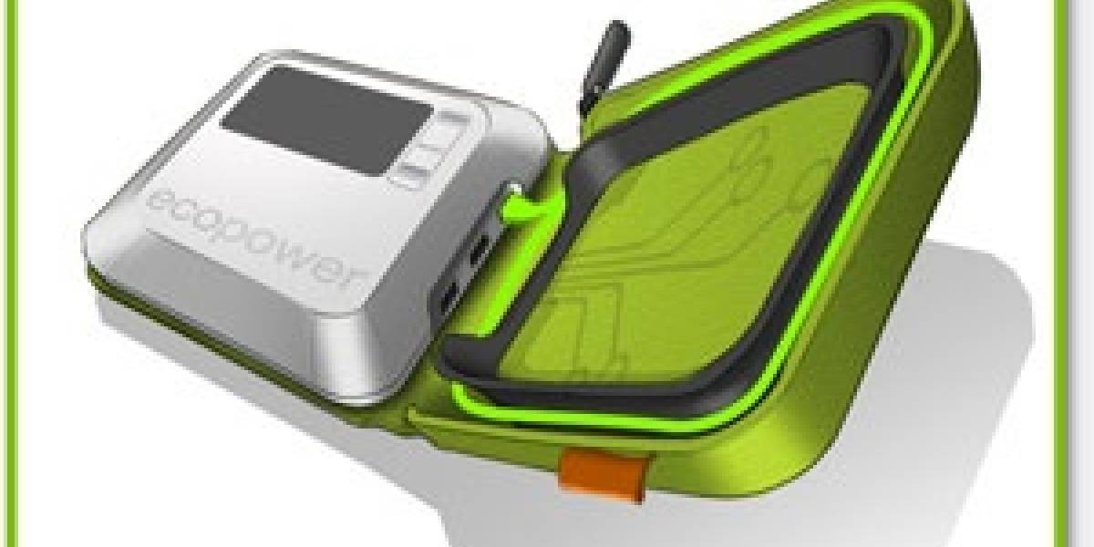 """Westinghouse apoyará el """"adaptador universal"""" Green Plug"""