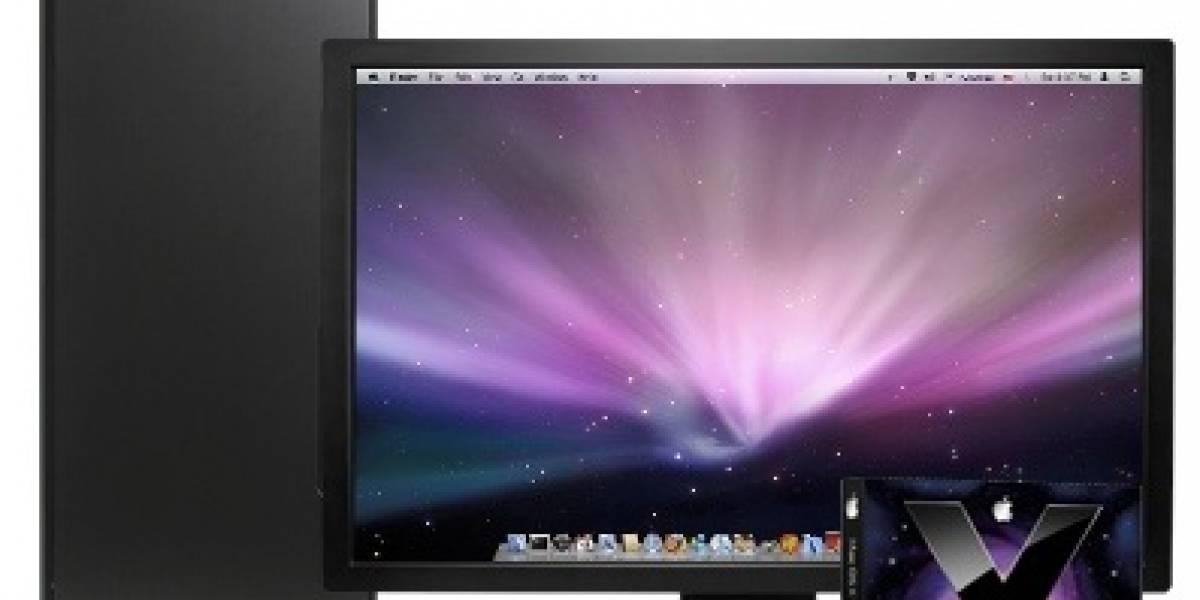 Apple y Psystar deberán buscar una solución fuera de la corte