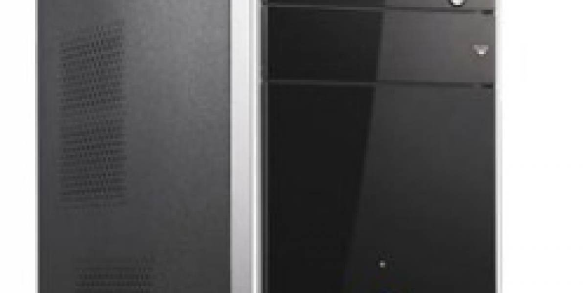 OpenMac: Psystar quiere darle la pelea a Apple en la corte
