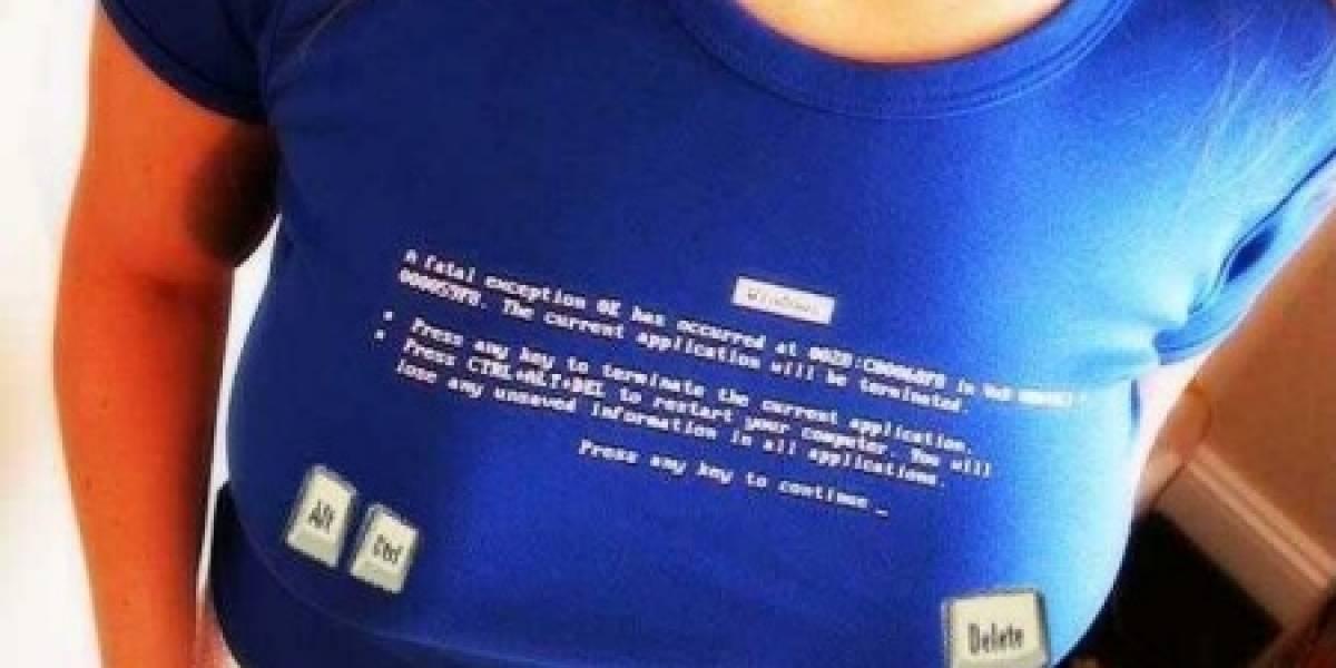 """Microsoft tendrá sus propios """"Gurús"""" en tiendas de Estados Unidos"""