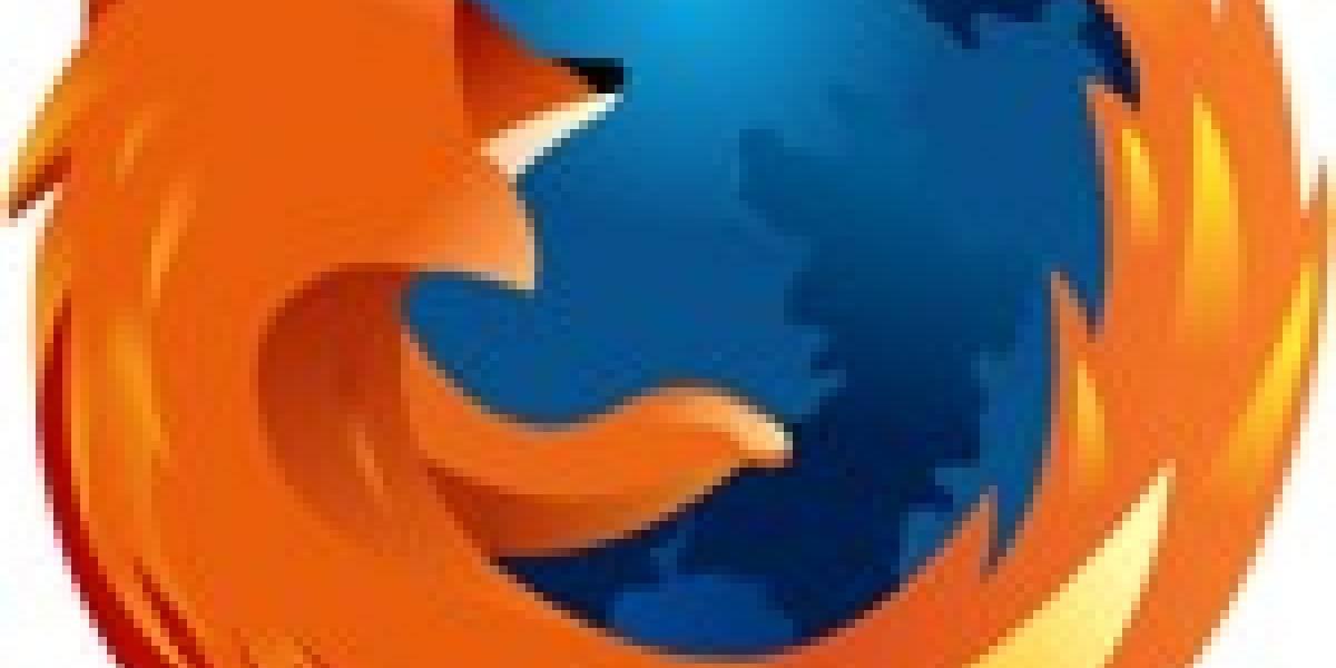 Firefox 3 Beta 5 disponible
