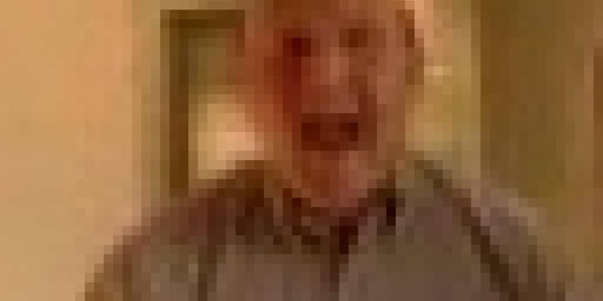 Steve Ballmer también es un PC