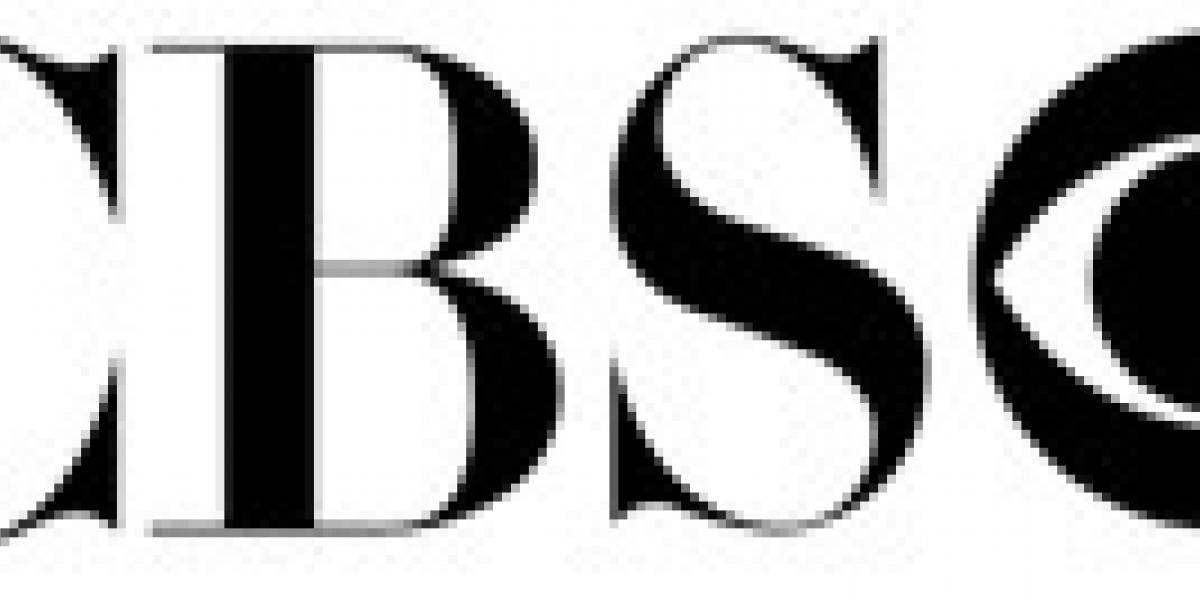 YouTube comenzará a mostrar programas completos de la cadena CBS