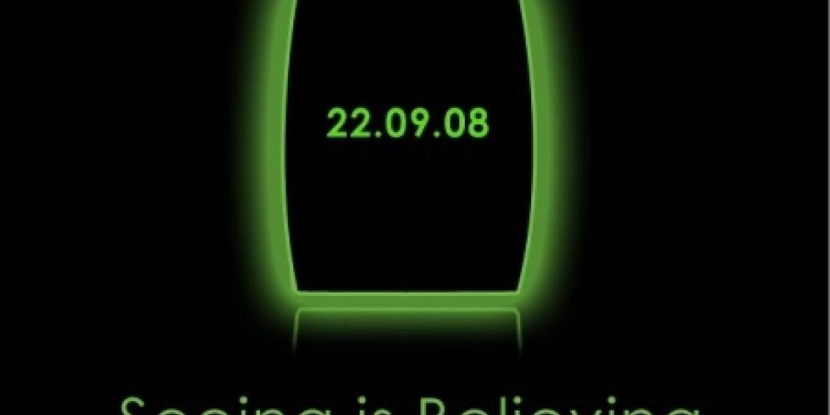 iRex lanzará su lector de libros electrónicos con pantalla de 10,2 pulgadas este lunes