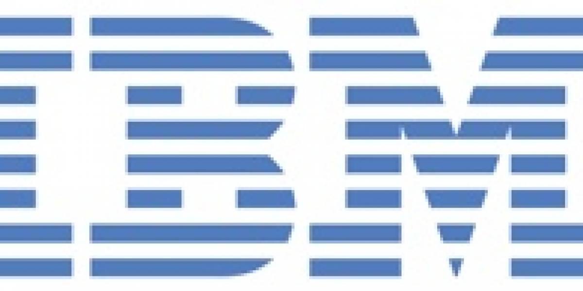 Quicksilver: IBM prueba tecnología de almacenamiento SSD de 4TB