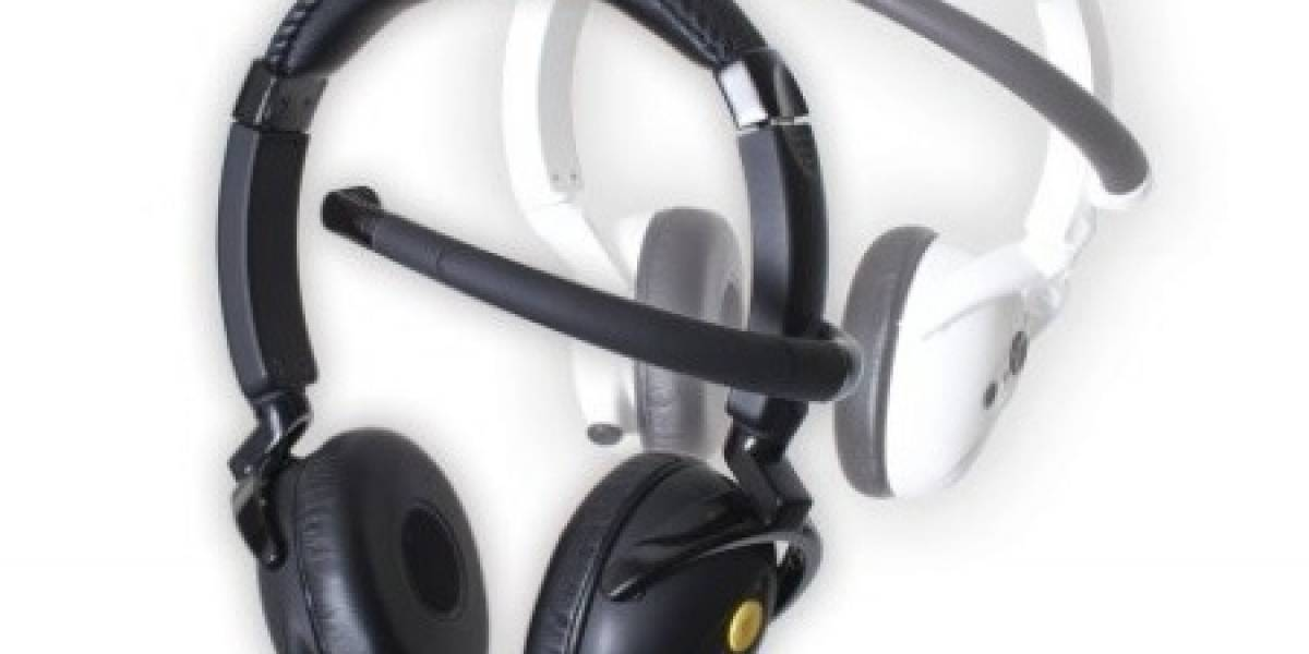 NeuroSky presentará en Japón un videojuego controlado por ondas cerebrales