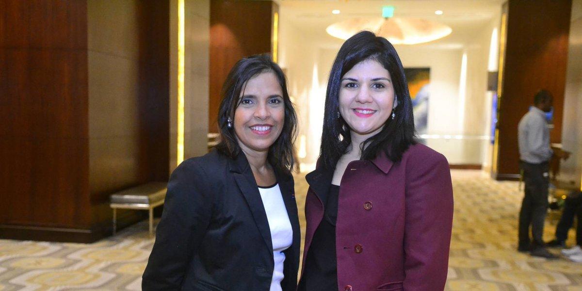 #TeVimosEn: CCI Franco Dominicana presenta conferencia 'Miradas Cruzadas'