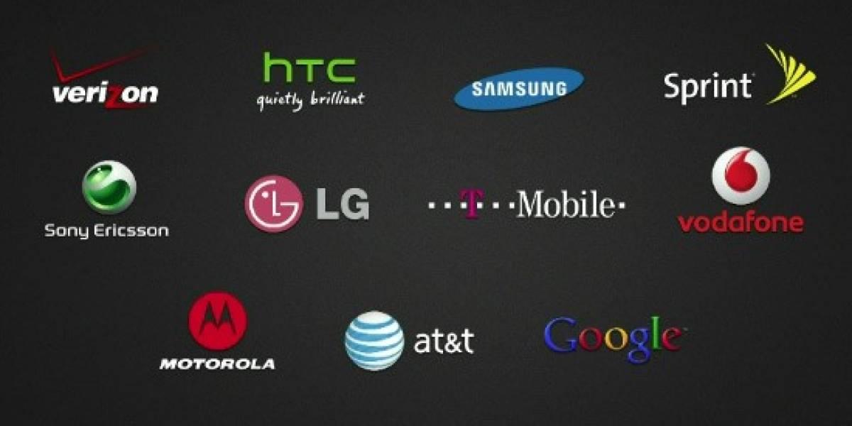 Google establece plazo mínimo de soporte para móviles con Android