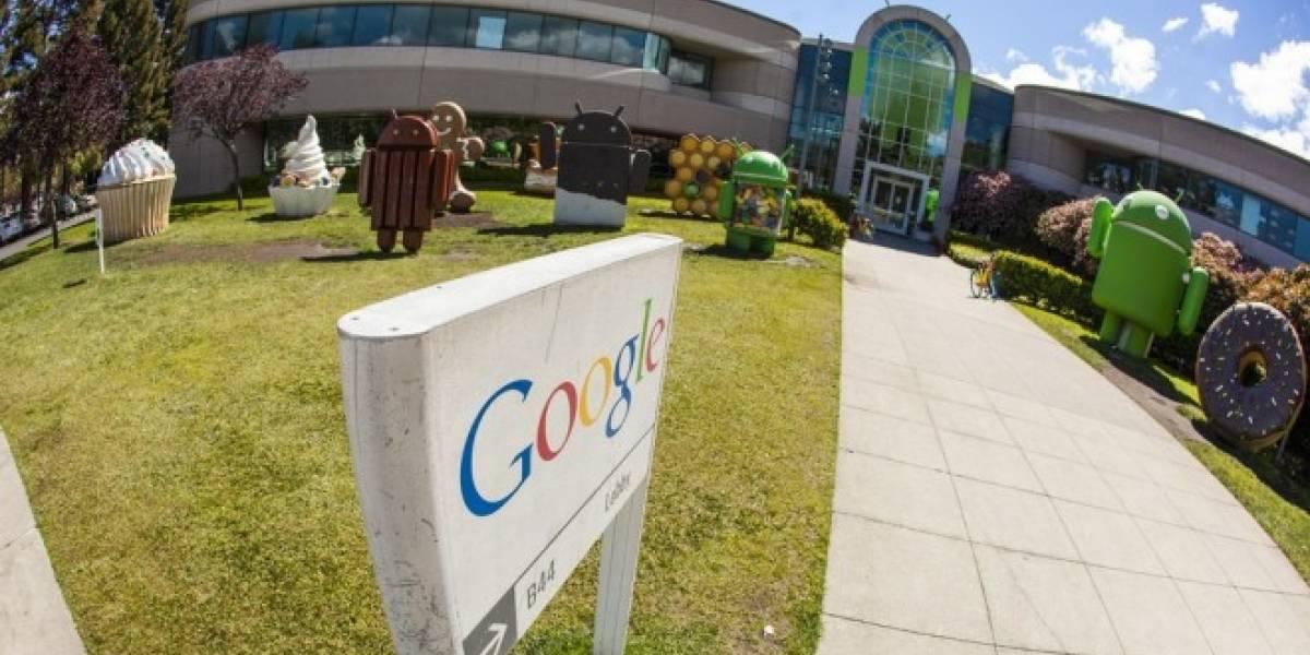 Google compró una discreta startup de Seattle que desarrolla tecnologías 5G