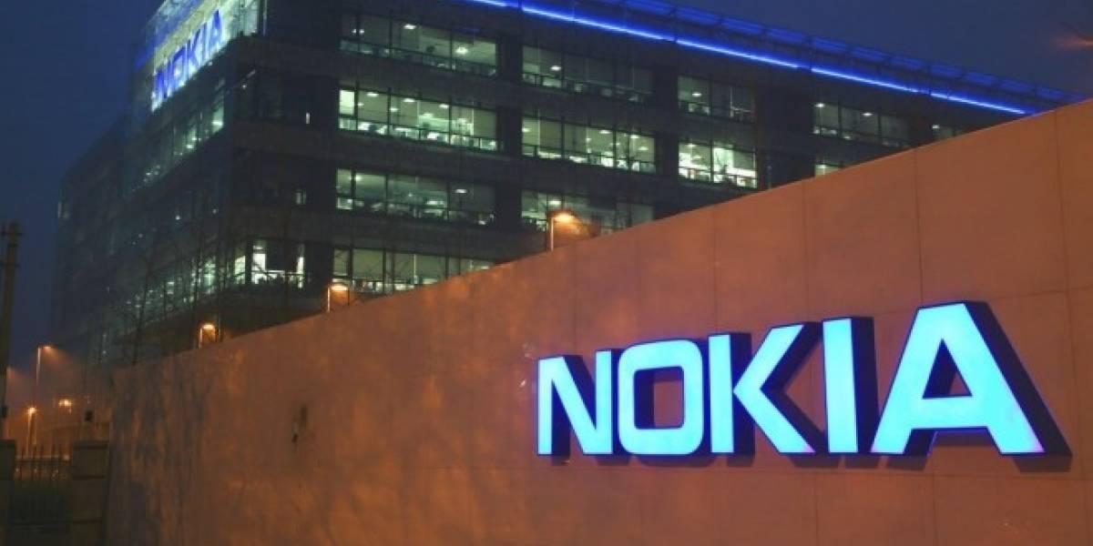Así sería el Nokia C1, el gama alta que llegaría sin el auspicio de Microsoft