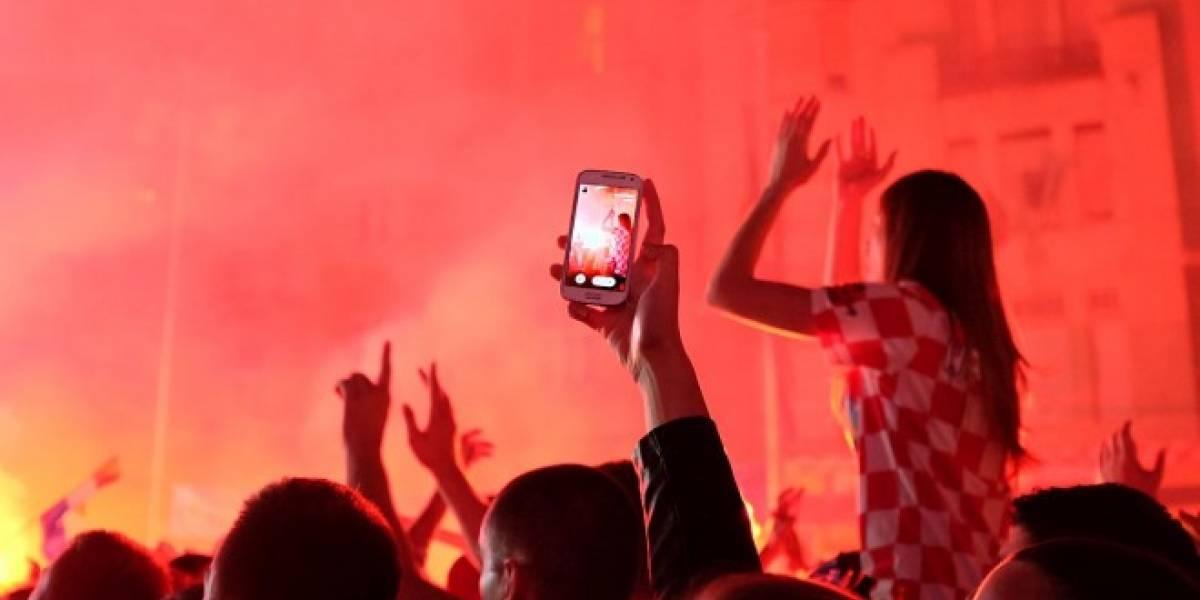 YouTube para Android ahora reproduce videos verticales a pantalla completa