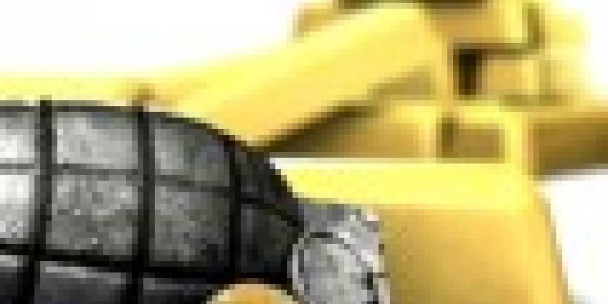 Nuevo video e imágenes de Battlefield: Bad Company 2