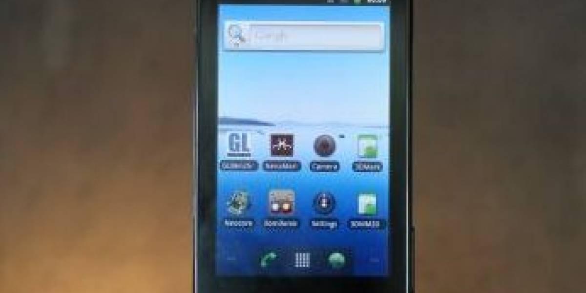 Lanzan la siguiente generación de la MDP de Snapdragon para Android