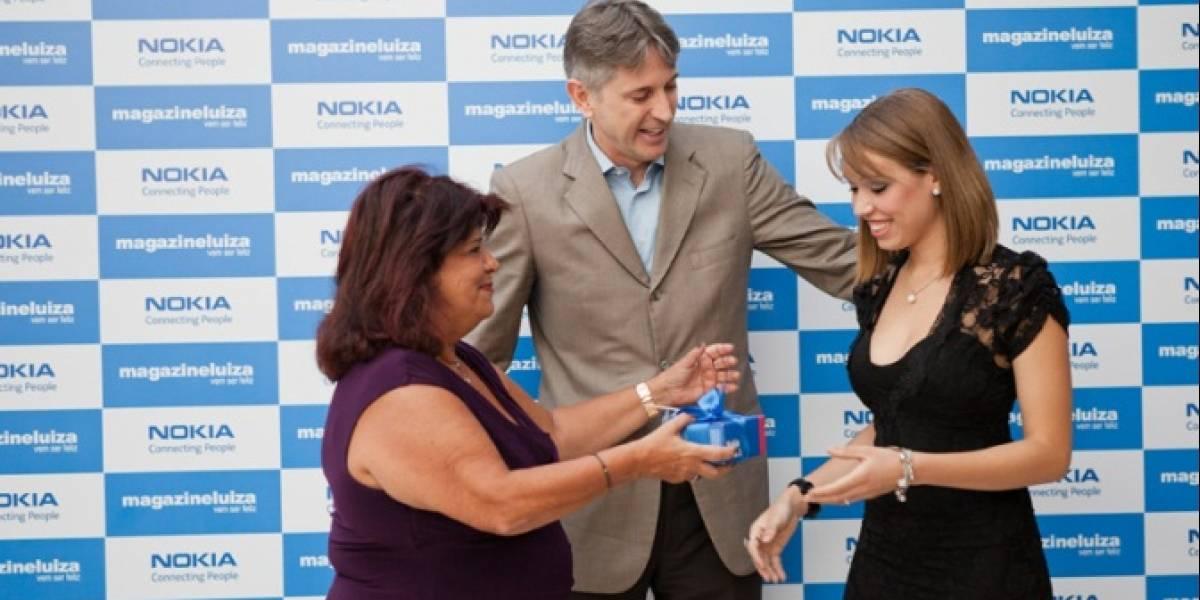 Nokia ya ha vendido 1.500.000.000 teléfonos basados en S40