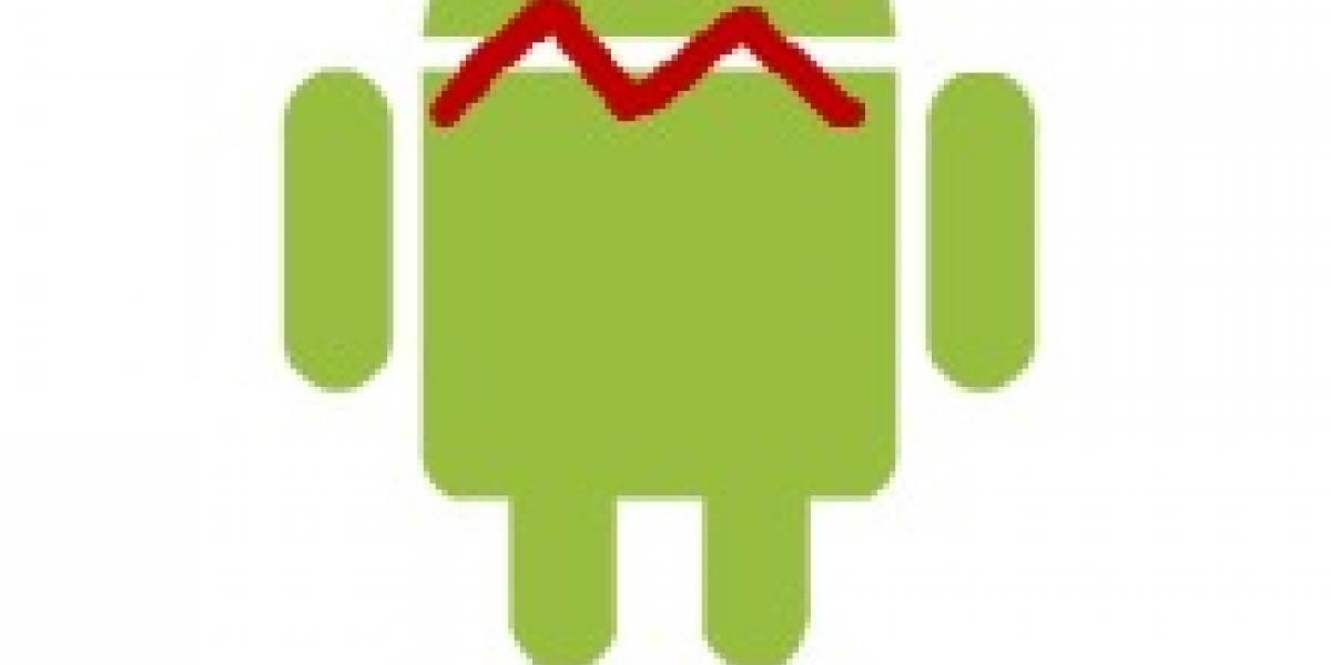 Casi el 100% de los smartphones con Android vulnerables a filtración de datos
