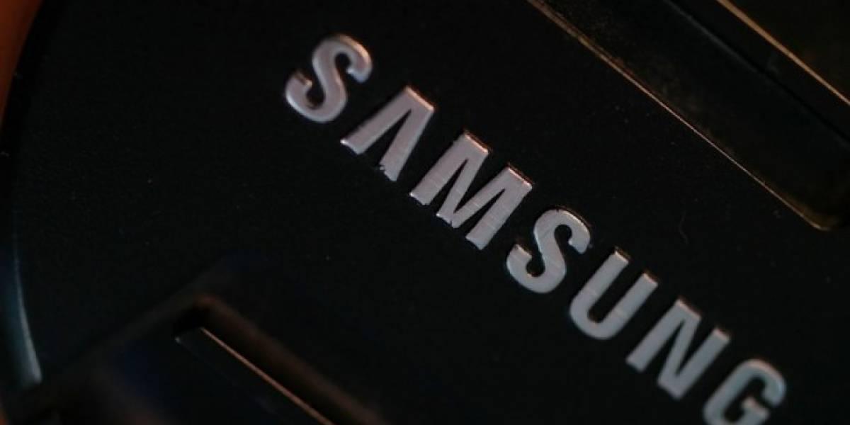 Samsung y Apple se mantendrían al tope como compradores de chips en 2016