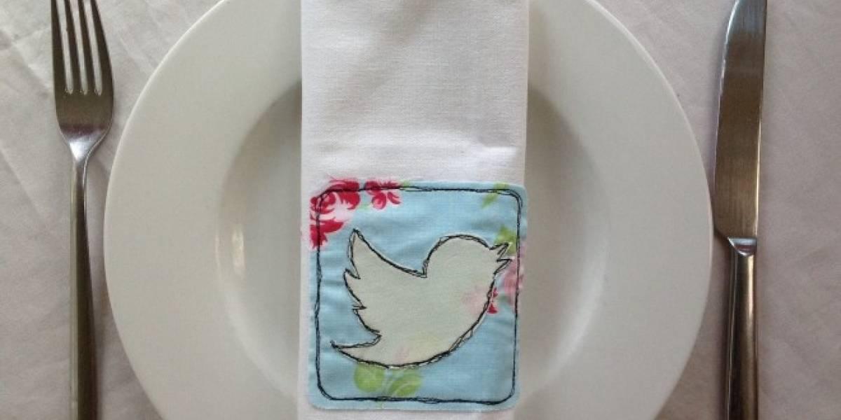 Twitter está probando nueva función para descubrir tuits en Android