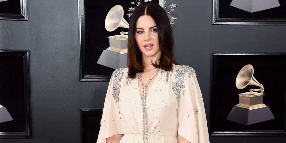 Grammy 2018: veja os melhores looks