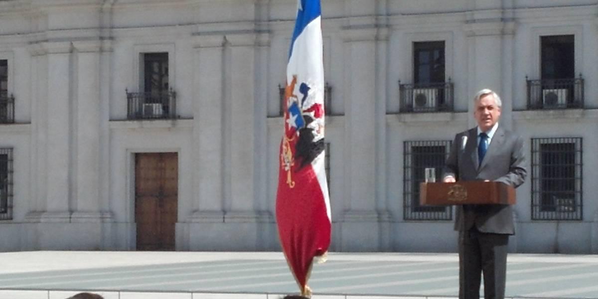 Chile dice 'Hola' a la Portabilidad Numérica