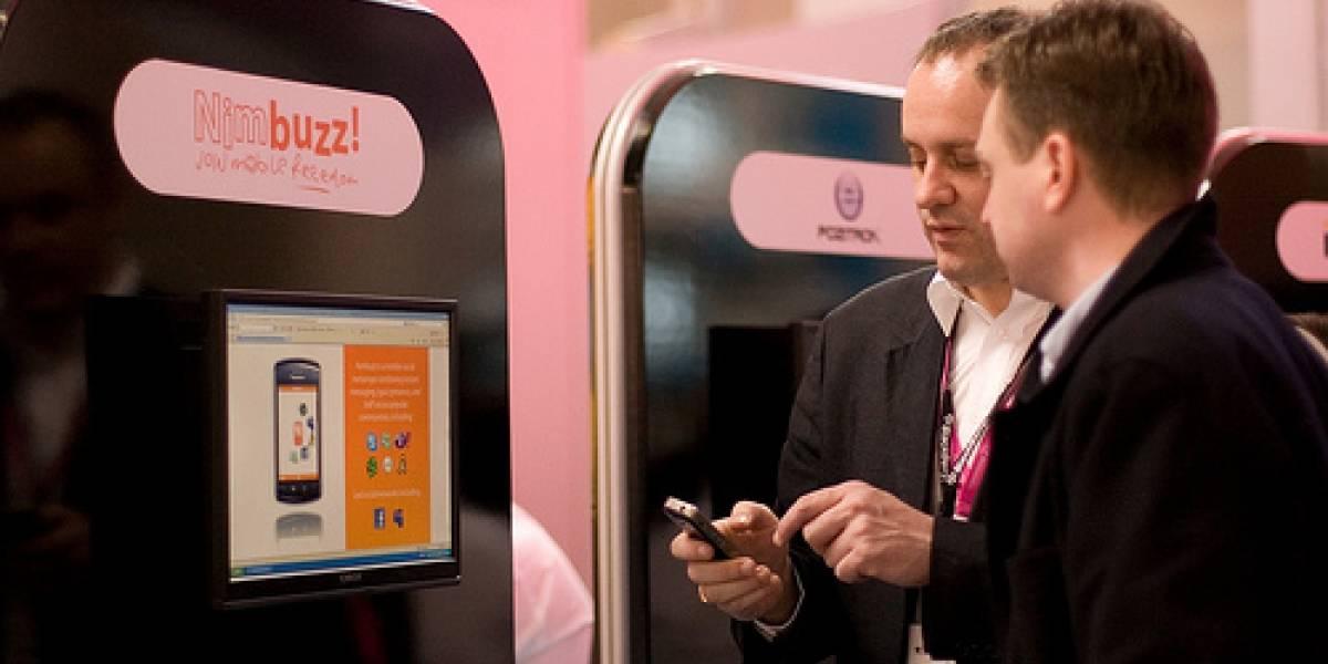 El Mobile World Congress dejará 225 millones de ganancias en Barcelona