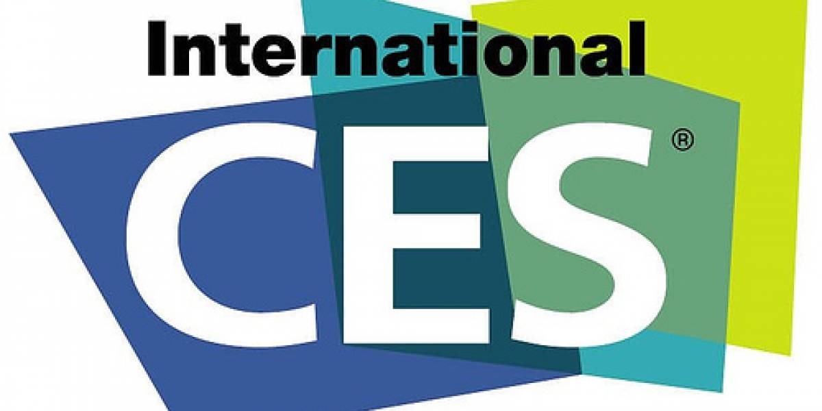 Steve Ballmer estará con Windows 8 en la CES, posible beta público