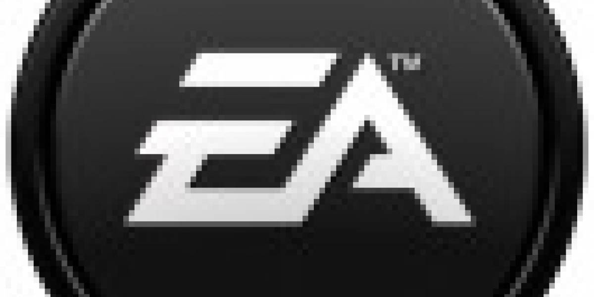 EA México te lleva al E3 2009