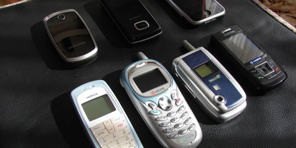 Argentina: Todo lo que necesitas saber sobre la portabilidad numérica que comenzará el 5 de marzo