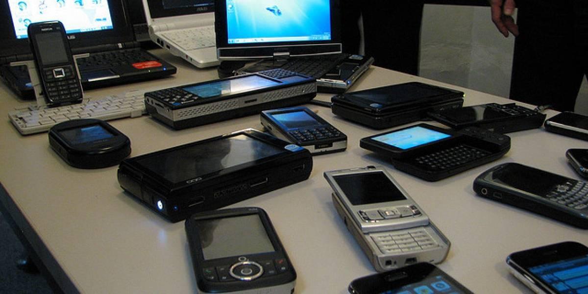 Argentina: Implementación de portabilidad numérica se pospone hasta marzo de 2012