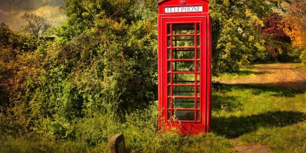 No habrá más roaming en Europa para el año 2017