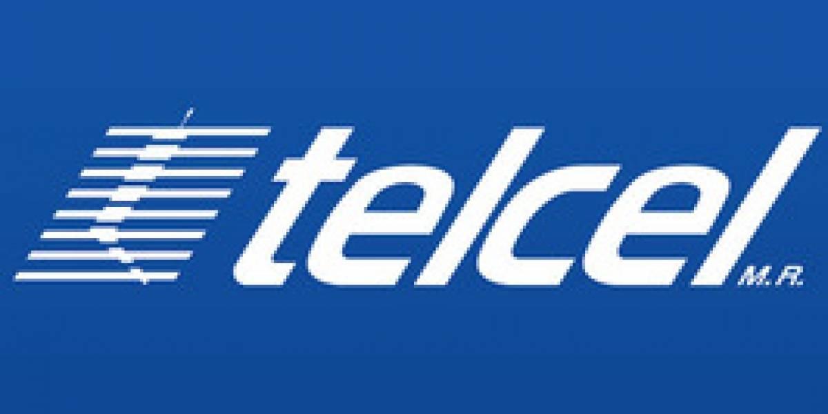 México: Telcel (siempre si) bonificará a los usuarios afectados por las fallas en la red 3G