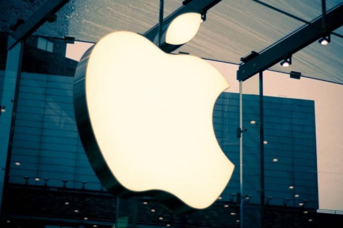 iPhone estancado y iPad a la baja: los resultados financieros de Apple